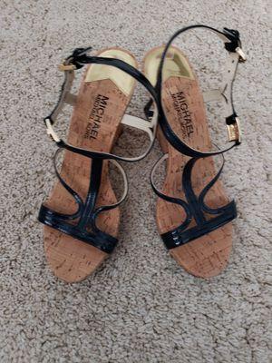 Michael Kors Women Shoes for Sale in Springfield, VA