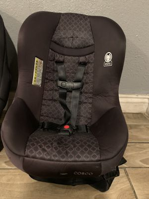 Cosco convertible car seat for Sale in Riverside, CA