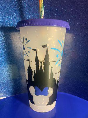 Starbucks cup for Sale in El Paso, TX