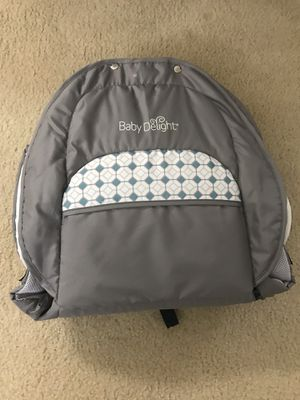 Baby delight snuggles sleeping bag for Sale in Trooper, PA