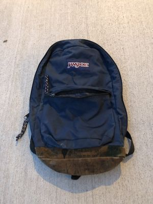 Jansport backpack for Sale in Erie, CO