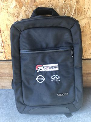 Laptop/Tablet Backpack for Sale in OH, US