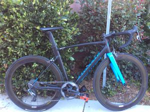 Men's Specialized Race Bike for Sale in San Marcos, CA
