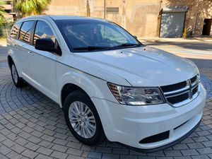 Dodge Journey 2014 Clean title by owner for Sale in Miami, FL