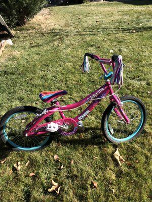 "Kids bike 20"" for Sale in West Valley City, UT"