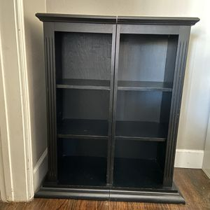 Two Small Bookshelves for Sale in Long Beach, CA