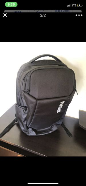 Computer backpack for Sale in Addison, IL