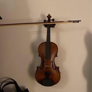 Violin for Sale in New York, NY