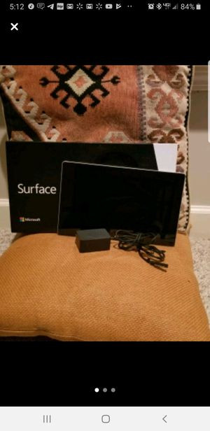 Microsoft Surface for Sale in Marietta, GA