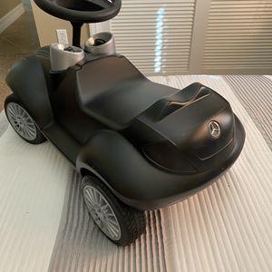 Mercedes Kids Car for Sale in Sarasota, FL