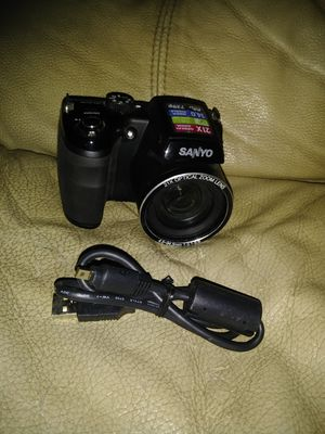 Digital camera for Sale in Oak Forest, IL
