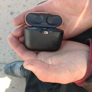 Sony WF-1000XM3 True Wireless Earbuds for Sale in San Diego, CA