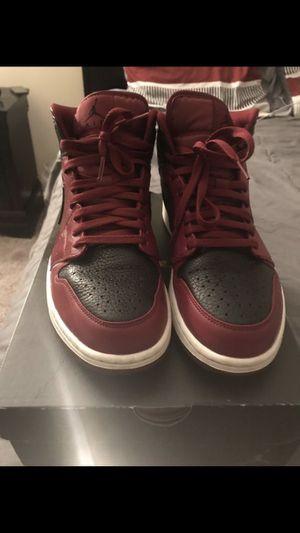 Retro Jordan 1s SIZE 10 for Sale in Fairburn, GA