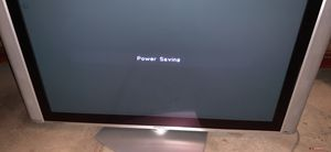 Tv hitachi 51 inches for Sale in Dearborn, MI