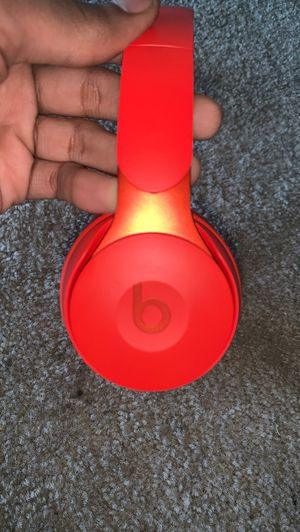 Solo beats for Sale in Columbia, MD
