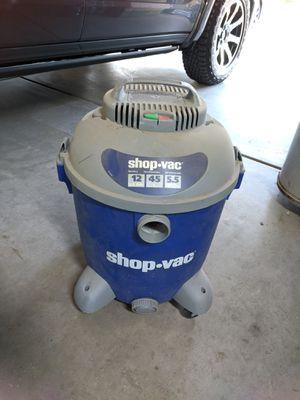 Shop Vac for Sale in Mesa, AZ