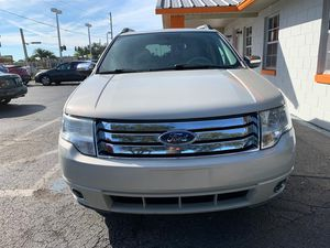 Ford Taurus X 2008 for Sale in Kissimmee, FL