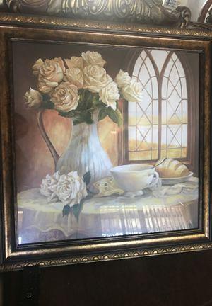 Home Interior Deco for Sale in Los Angeles, CA