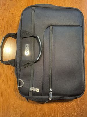 Kenneth Cole messenger bag for Sale in Lisle, IL