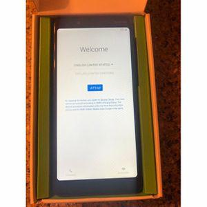 Cricket Nokia 3.1 Plus for Sale in Grenada, MS