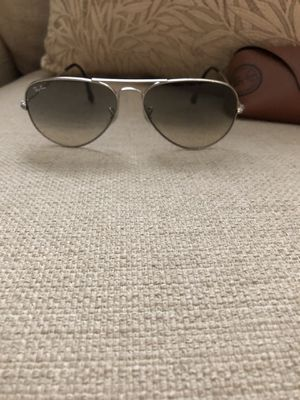 Ray-Ban for Sale in Port Arthur, TX