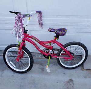 Kids bike for Sale in Hesperia, CA