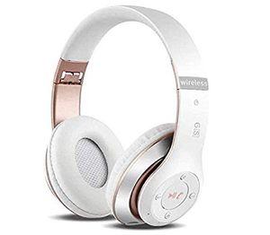 6S wireless headphones for Sale in Los Angeles, CA