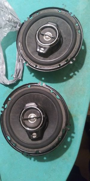 Kenwood 1695PS for Sale in Dallas, TX