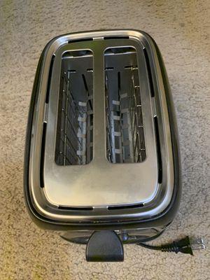 Bread toaster for Sale in Norridge, IL