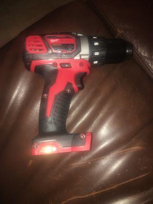 Drill for Sale in Cut Off, LA