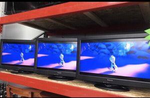 "32"" Panasonic TV for Sale in Tempe, AZ"