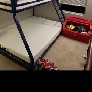 Bunk Bed for Sale in Garner, NC