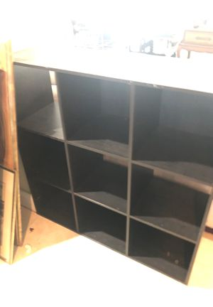 Cubicle shelving for Sale in Wilton Manors, FL