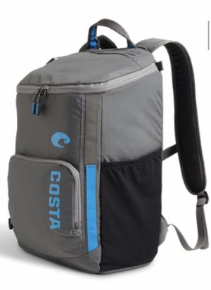 Costa Del Mar Backpack - Brand New for Sale in Flagstaff, AZ
