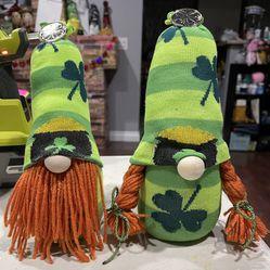 St Patrick's Gnomes for Sale in El Monte,  CA