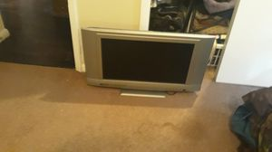 32i n tv for Sale in Fort Worth, TX