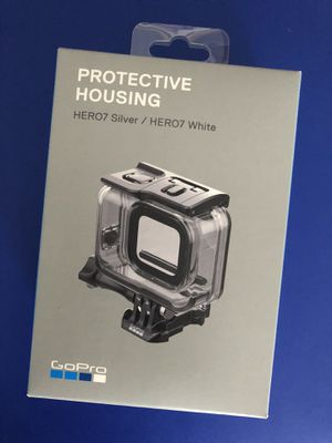 GoPro Waterproof Case Protective Housing *UNOPENED* for Sale in Miami, FL