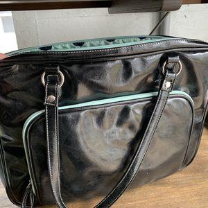 Work bag/laptop case for Sale in Poynette, WI
