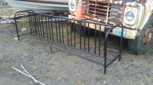 Bike rack for Sale in Aberdeen, WA