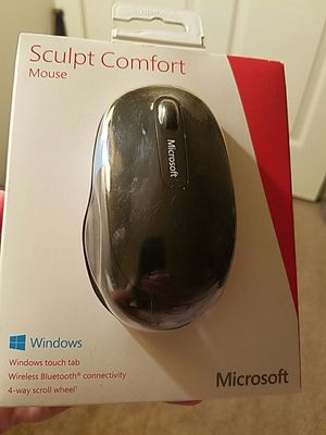 Mouse and Keyboard for Sale in Elmira, NY