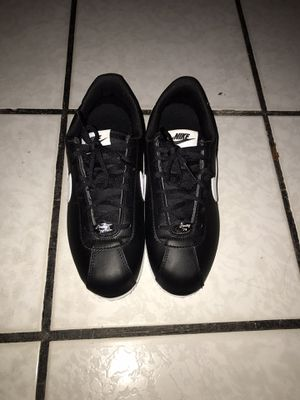 Nike Cortez Basic SL Shoes for Sale in El Paso, TX