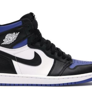 Jordan 1 Royal Toes Size 9 DS ‼️ Brand New ! for Sale in Perris, CA