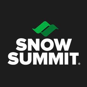 Snow Summit Lift Tickets for Sale in Los Angeles, CA