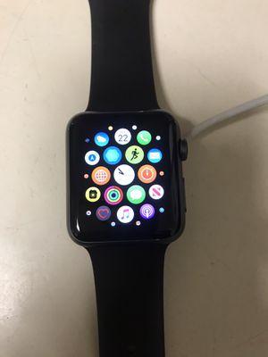 Apple Watch series 1 42mm for Sale in Tamarac, FL