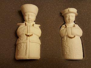 Lladro Privilege figurines for Sale in Arlington, TX