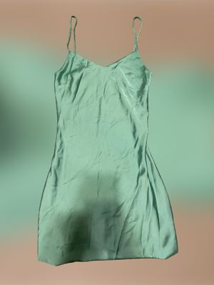 Forever 21 silk dress for Sale in Lakewood, CA