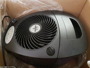 Vornado evaporative humidifier for Sale in Seattle, WA
