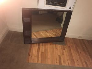 HUGE MIRROR for Sale in Pittsburgh, PA