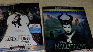 DVD movies brand new for Sale in Anderson, SC