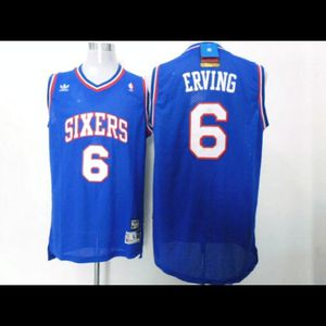 NEW PHILLY JERSEY XL for Sale in Victorville, CA